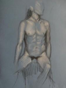 torso 6