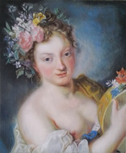 after rosalba carriera